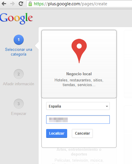 google local, google plus local, google places, google plus