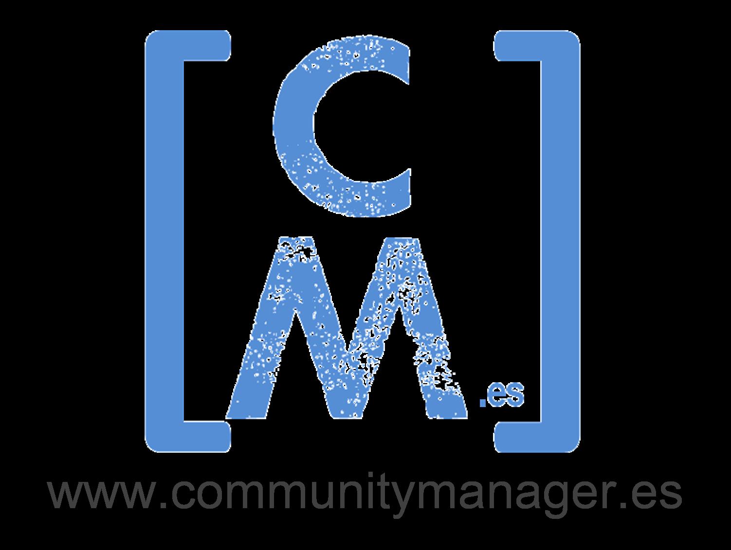 http://communitymanager.es