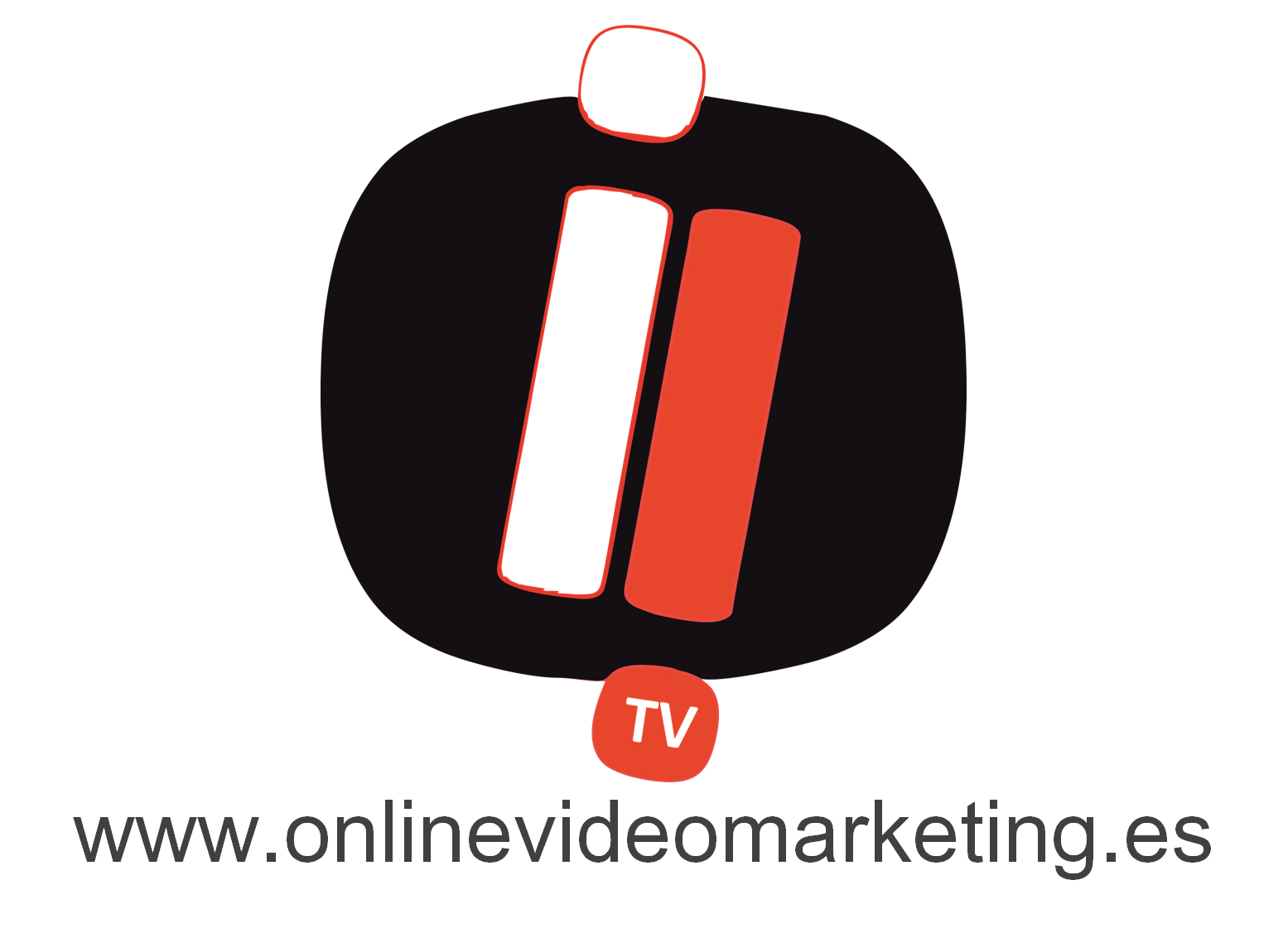 http://onlinevideomarketing.es