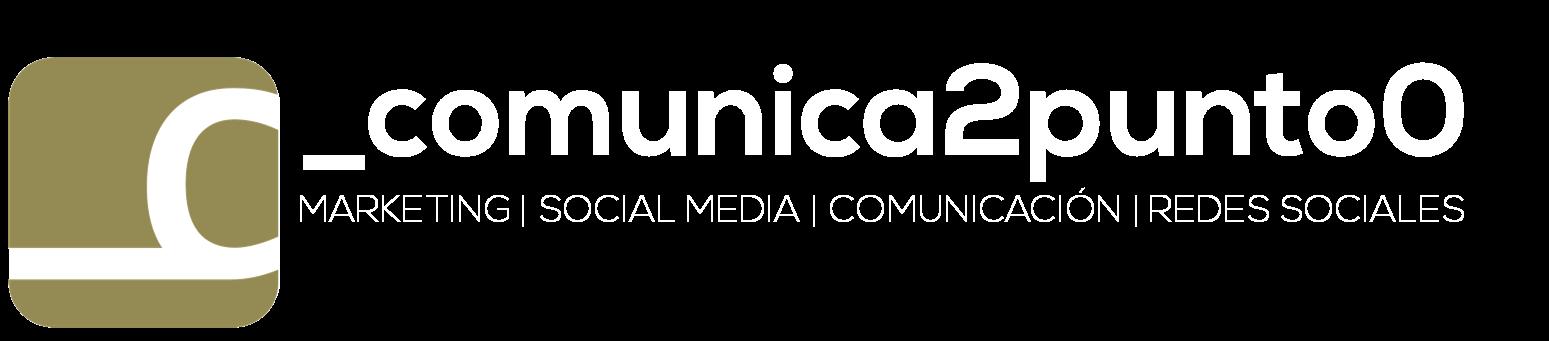 _Comunica2punto0