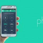 Phii App