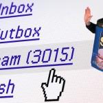 Cómo evitar que mis mail vayan a Spam