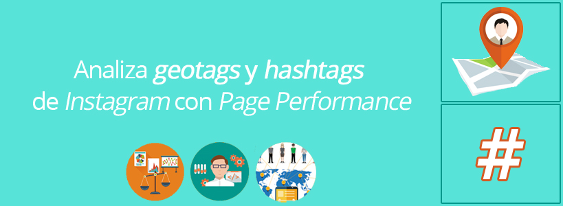 page-performance-geotags-hashtags