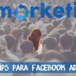remarketing_comunica2punto0