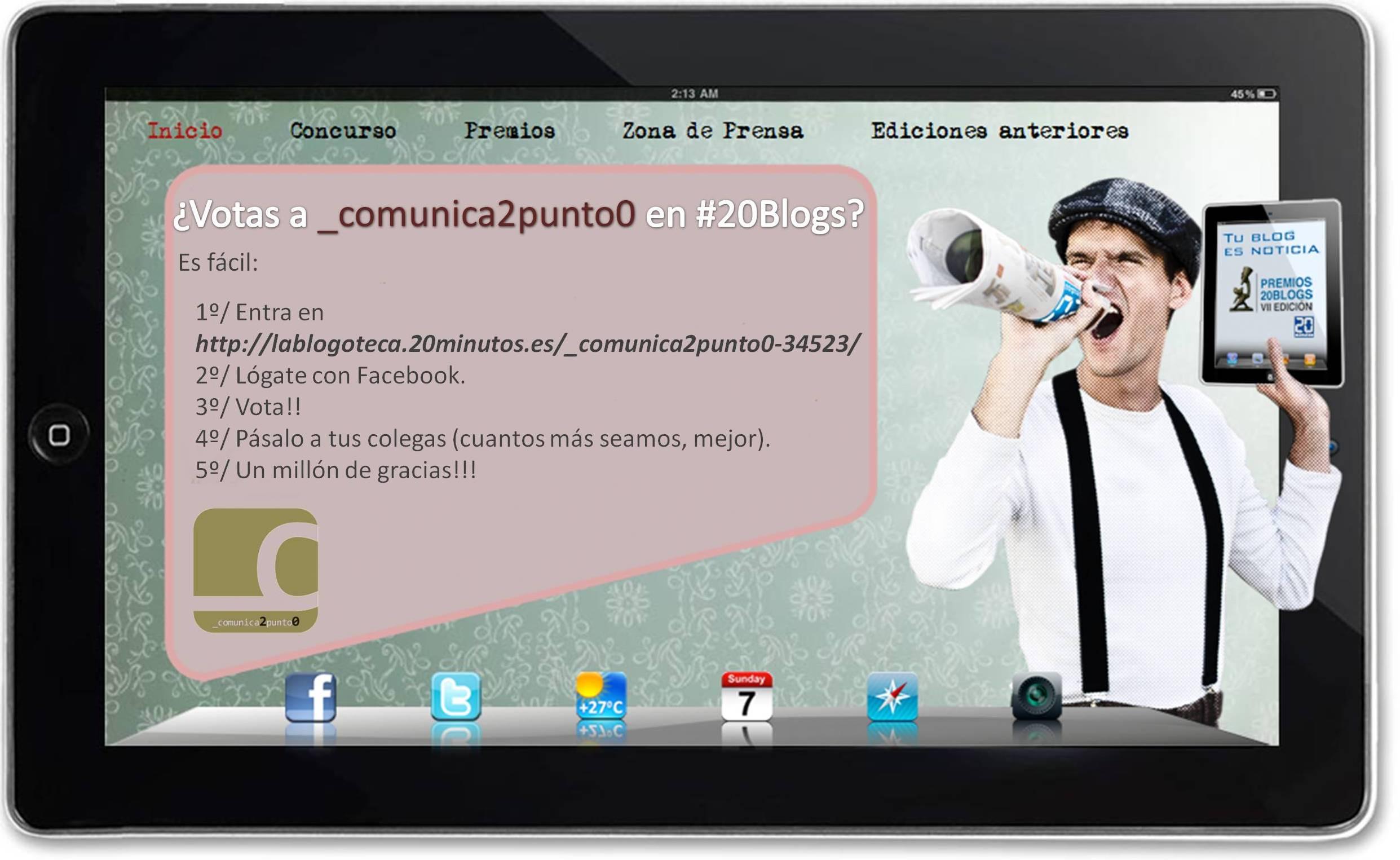 20blogs-comunica2punto0-vota