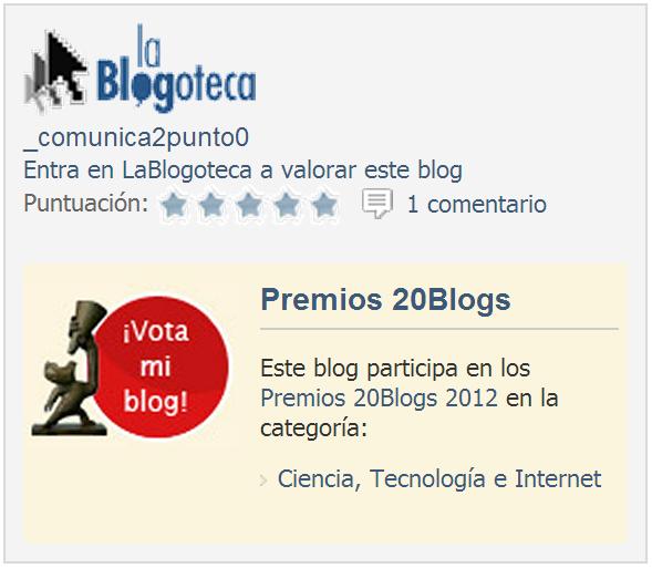 blogoteca-comunica2punto0