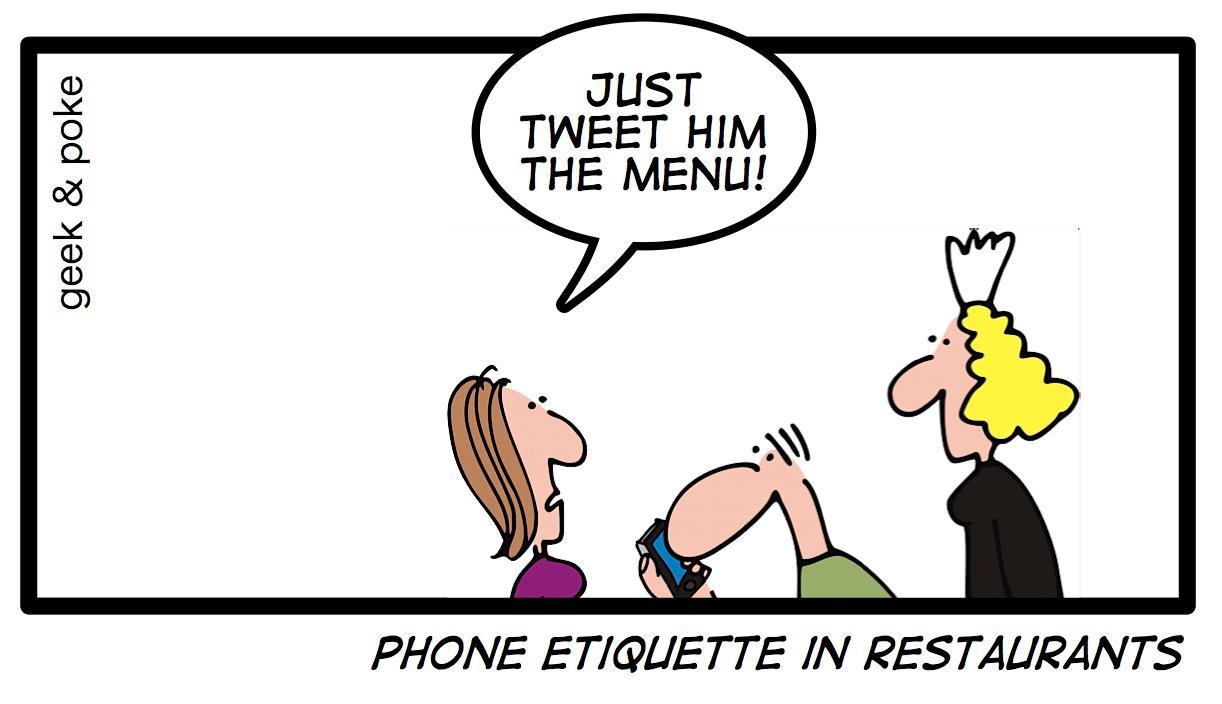 phone-etiqutte-etiqueta-netiqueta