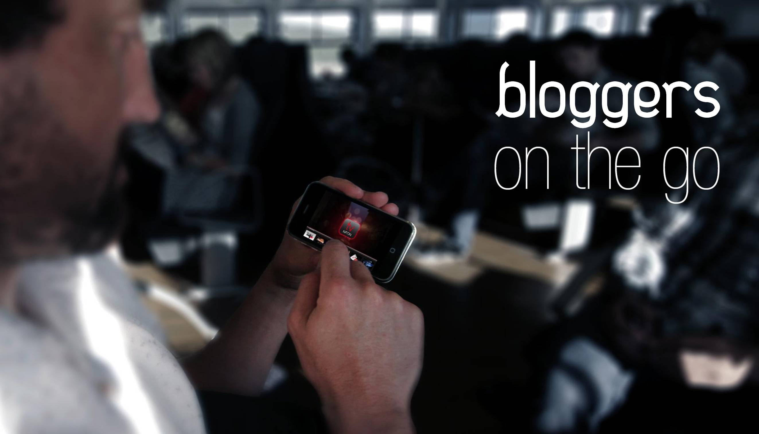 bloggers_on_the_go