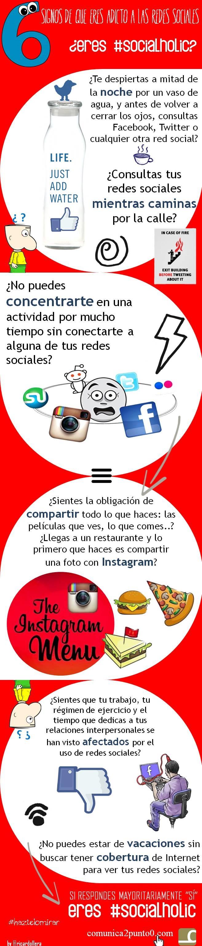 socialholic_infografia