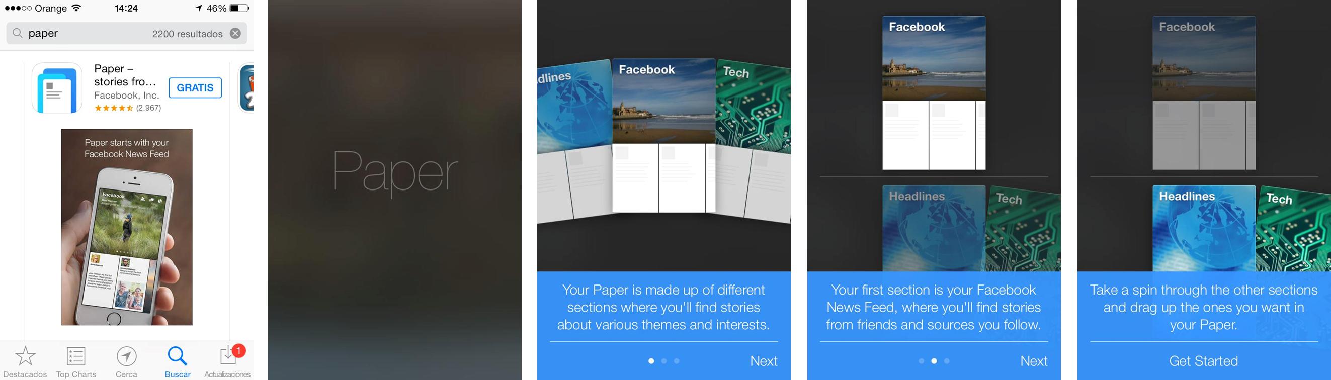 paper_slides