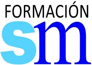http://formacionsocialmedia.es/