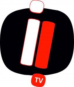 onlinevideomarketing.es
