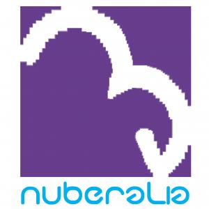 nuberalia.com
