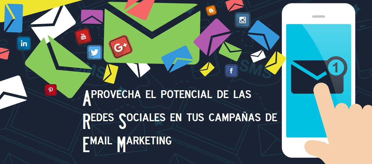 Social Email